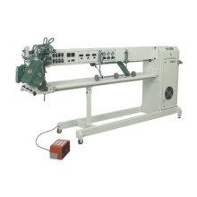 Miller Weldmaster CS-112 Оборудование для термосваривания