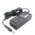 12V5A Зарядное устройство для светодиодных лент подсветки садовой камеры