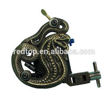 Best quality tattoo machine & gun