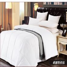 Высокого качества из микрофибры тычковой наполнения одеяло одеяло Hotel Duvet