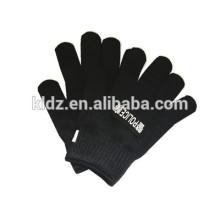 Anti Cutting Gloves KL-CRG02