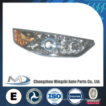 led headlamp powerful headlamp Auto lighting system HC-B-1429