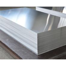 high reflective aluminum sheet 1060 2mm