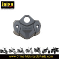 3660882 Plastic Cover for Motorcycle Ignition Lock