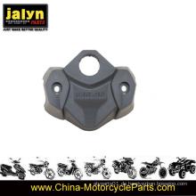 3660882 Kunststoffabdeckung für Motorrad-Zündschloss