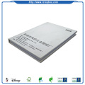Notebook Cardboard Hard Card sederhana