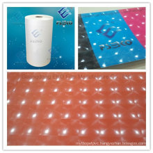 3D Laser Thermal Laminating Film (BT5 38mic)