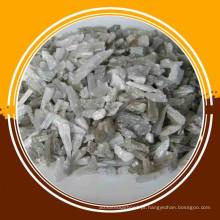 Fábrica de pó de mullita diretamente refratário, areia de mullite com baixo preço