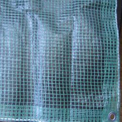 pe sun shade mesh tarps