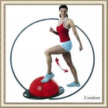 Bola 2013 del balompié del balance del yoga (balanza del balance) (CL-YB03)