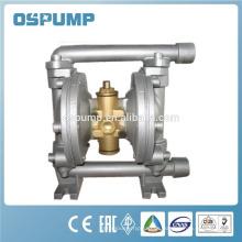 6V 12V AOD Pumpe DC kleine Luftkompressorpumpe