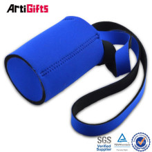 The queen of quality vacuum cup protect bag neoprene bag cooler bag