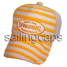 Baseball Cap (SEB-9043)