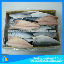 high quality frozen fresh fish fillet mackerel fillet