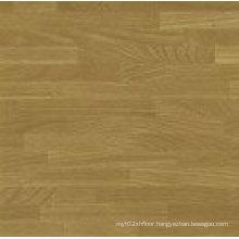 Vinyl Floor Tile / Vinyl Magnetic / Vinyl Flooring /Vinyl Click
