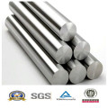 Incoloy Alloy a-286 S66286 1.4980
