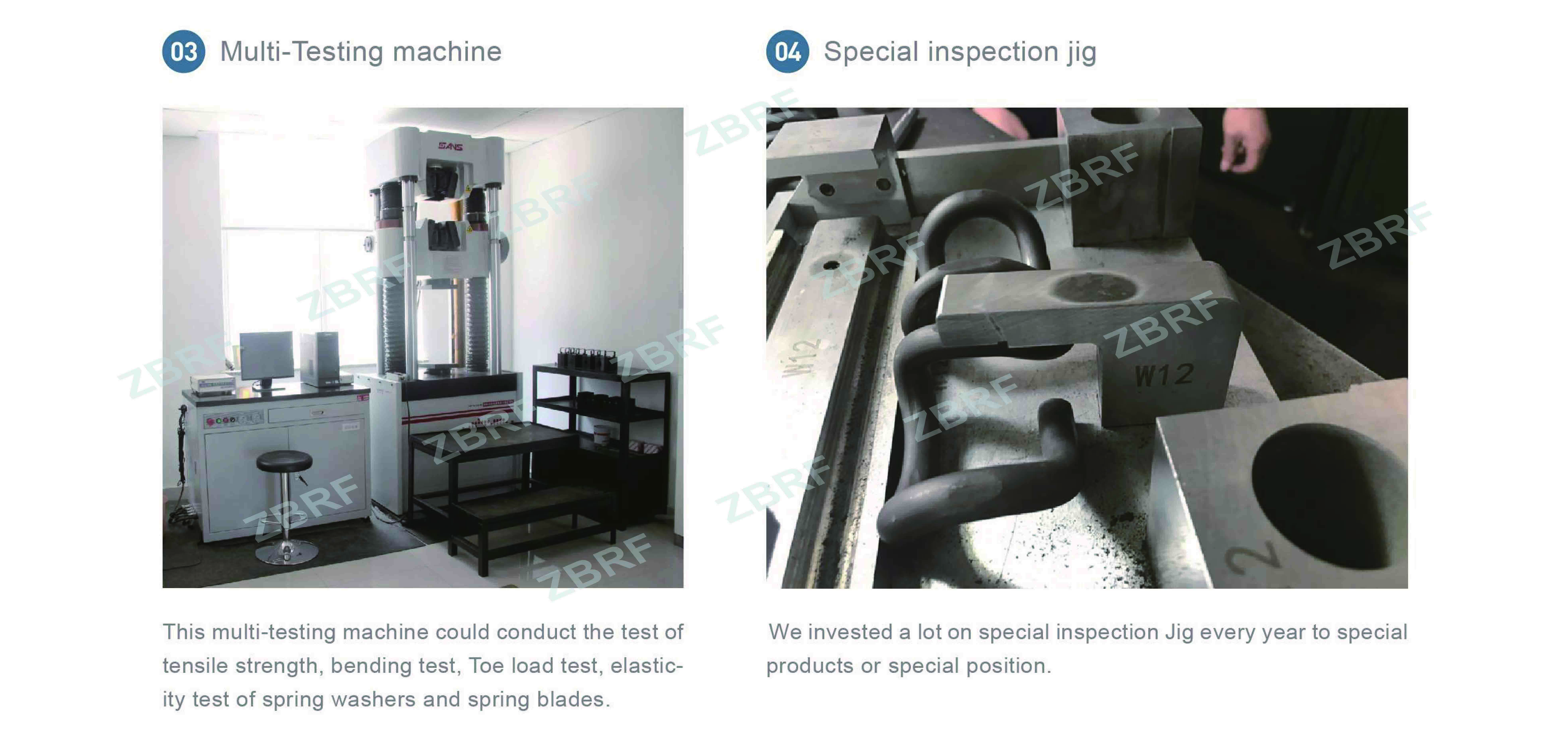 testing machine-2