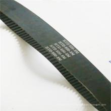 Резиновые промышленные ГРМ / фан пояса / V ремень (HTD-800-8M-42)