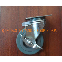 roda do rodízio N120XXX