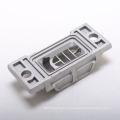 Alumínio Die Casting Automobile Shock Absorber Parts 2