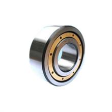 Rolamento de esferas de contato angular 3221 rolamento amplamente utilizado