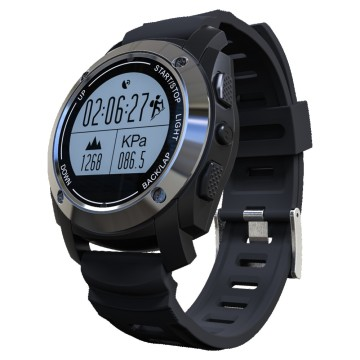 GPS Sport Professional Smart Watch