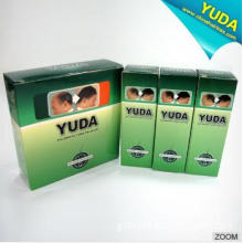 YUDA pilatory YUDA hair growth pilatory Yuda hair regrowth spray