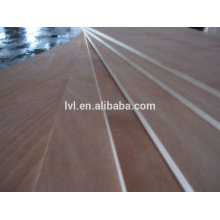 China Commercial Packing Plywood-2