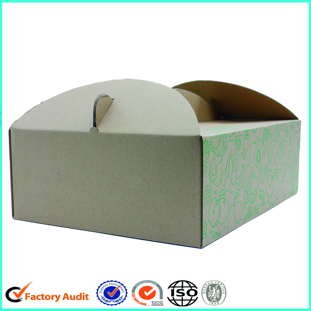Fruit Carton Box Zenghui Paper Package Industry And Trading Company 10 2