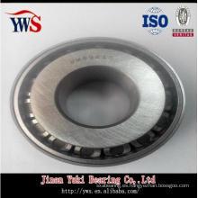 Hm89440 rodamiento de rodillos cónicos para la máquina CNC