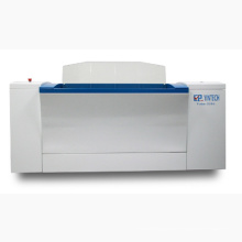 Super Large CTP Plate Maker From China