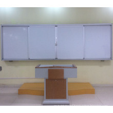 Prices for Magnetic Whiteboard