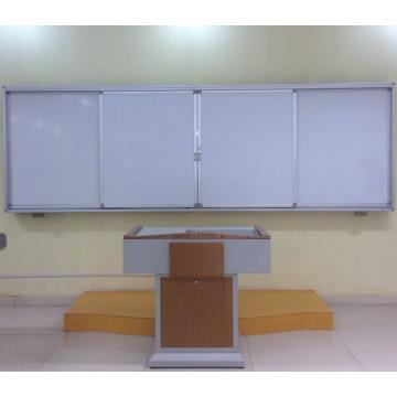 Preise für magnetisches Whiteboard