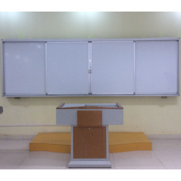 Hot Sale Model, School Writing Board