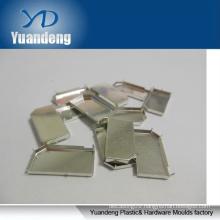 Brass washer stamping washer /sheet matal stamping parts