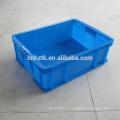 Solvent blue 36 Solvent Blue AP Se puede usar en una variedad de plásticos, color poliéster