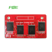 Print Circuit board assembly electrical PCB and PCBA manufacturing