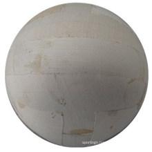 Butyl Bladder for Hand Swen Football High Quality