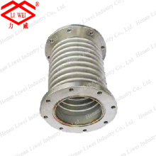 High Quality Exhaust Bellows Pipe Metal Bellows