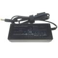 65W-18.5V3.5A Computerzubehör Laptop-Ladegerät für HP