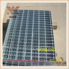 Steel Grating/Steel Bar Grating/Welded Steel Grating
