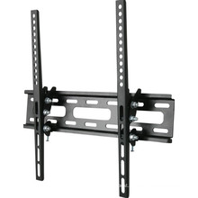 23inch to 46inch Tilt TV Bracket Mount (PSW598ST)