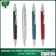 Billig Metall China Schule Schreibwaren
