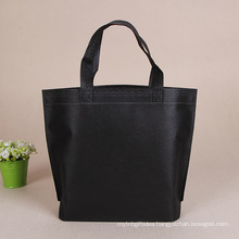 Factory High Quality Custom Exhibition Recycle Bag