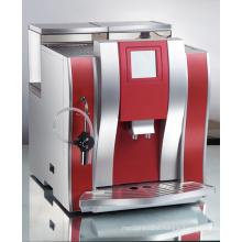 Best One Touch Cappuccino Maker Super Automatic Espresso Coffee Machine