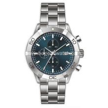 best luxury stainless steel watches for men