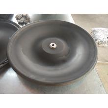 Black Diaphragm for Diaphragm Pumps