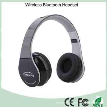 Super Bass Musik Bluetooth Headset Wireless mit Mikrofon (BT-688)