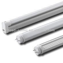 220v smd 18w 1200mm led tube light avec ce rohs