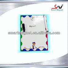 2013 wholesale PVC fridge magnet promotional magnet